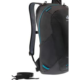 deuter Speed Lite 12 Backpack black